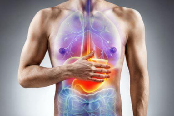7 consigli per ridurre il bruciore di stomaco