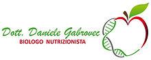 logo dott_Gabrovec_modificato.jpg