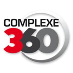 complexe 360