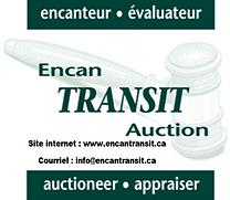 transit2020logo.png