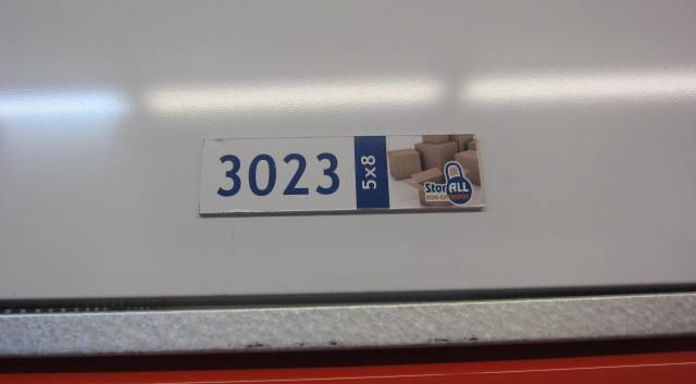 3023casier.JPG