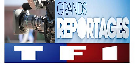 reportagetv1.png