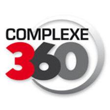 complexe 360.jpg