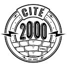 logo_cit├®_2000(2)
