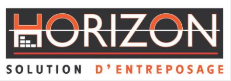 Horizon solution logo