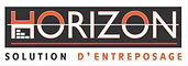 Horizon solution logo.JPG