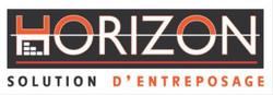 Horizon solution logo
