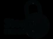 SA_logo noir.png