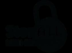 SA_logo noir