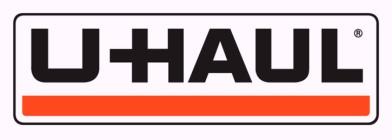UHAULLOGO1