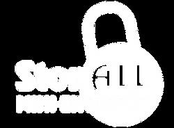 logo_-02