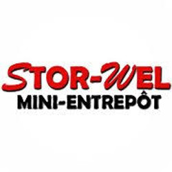 stor-well