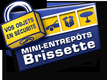 minientrepot_logo[1]