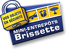 minientrepot_logo[1].png