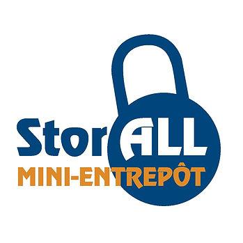 logo Stor-All (4).jpg
