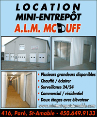 alm-mcduff_LOGO