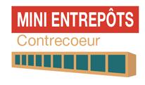 mini-entrepots-contrecoeur-logo[1]