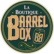 barrelXEdA7BTi.jpg