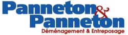 logo_pannetonfrancais