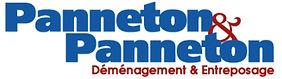 logo_pannetonfrancais.jpg