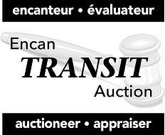 Encan-transit_NOIR-BLANC.jpg