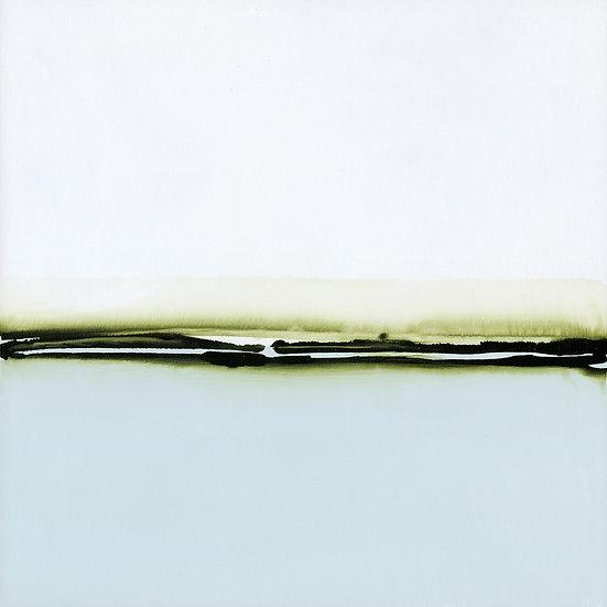 12 x 12 Landscape | Print
