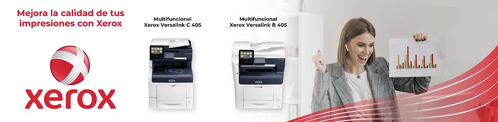 BANNER PARA PAGINA WEB Xerox 4-01.png