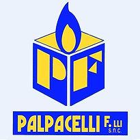 sponsor Palpacelli