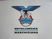 sponsor Metallurgica Marchigiana