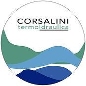 sponsor corsalini