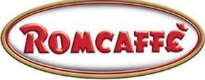 sponsor romcaffe