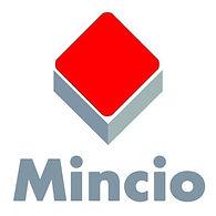 sponsor Mincio