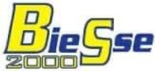 sponsor Biesse2000