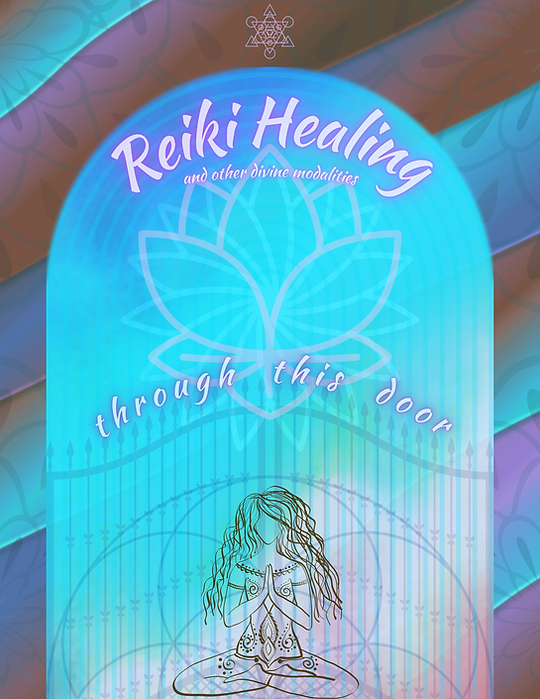 REIKI Healing for Luna Love.png