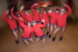 phoca_thumb_l_funken red