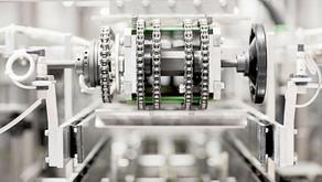 ไคเซ็น & TPM (AM) เพื่อการเพิ่มผลผลิต (Kaizen & TPM (AM) for Productivity Improvement)