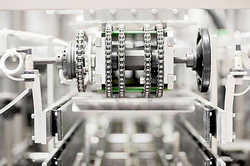 查询欧洲工厂产品
