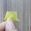 Thumbnail: DeMark 360 Delsson Masking Tape