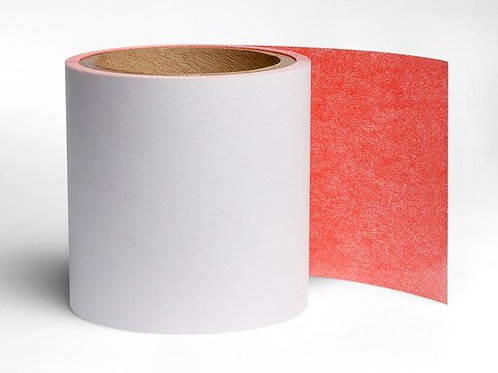 3M Water Contact Indicator Tape