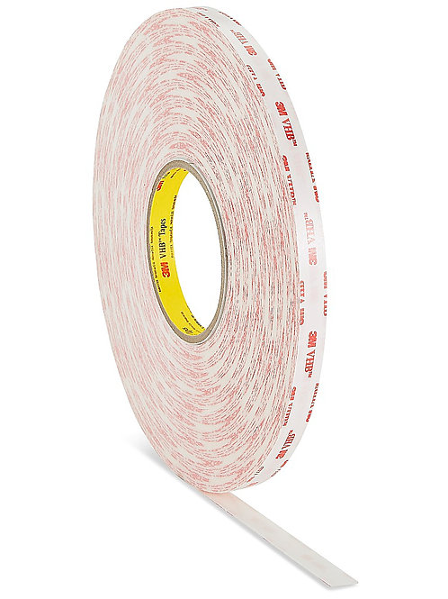 3M 4920 VHB Acrylic Foam