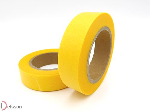 DeMark 360 Delsson Masking Tape