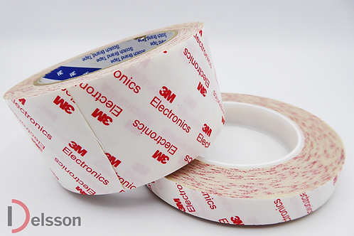 3M 9448HK Fabric Tape