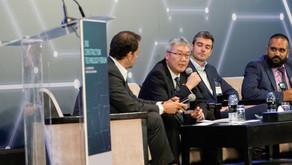 Hybrid modular-3D printing construction to offer key advantages