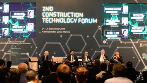 People central to successful digital transformation in construction