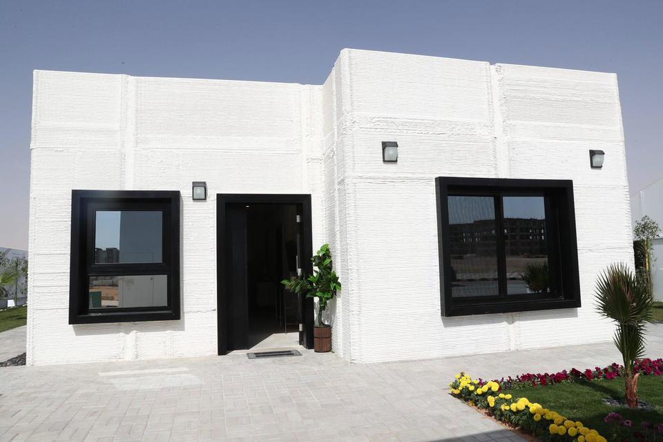 3dp-house-saudi-arabia-1