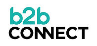 B2B Connect logo