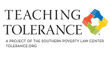 Appendix D: Teaching for Tolerance: Anti-bias Framework