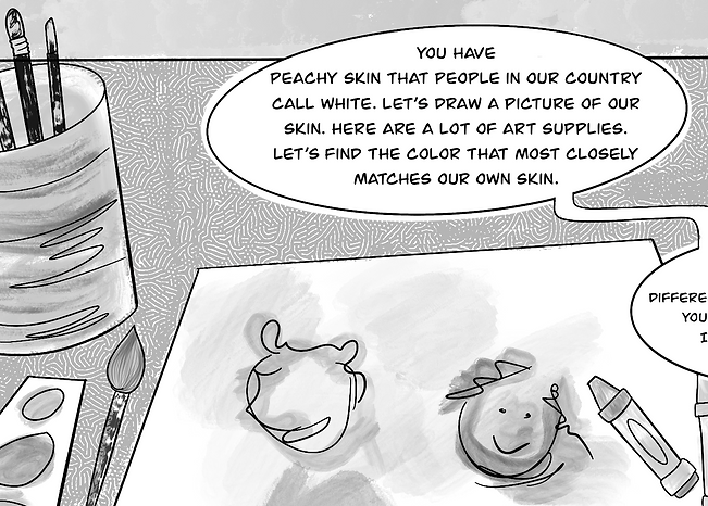 Chap_3_(Preschooler_Frame_3) Version 1.p
