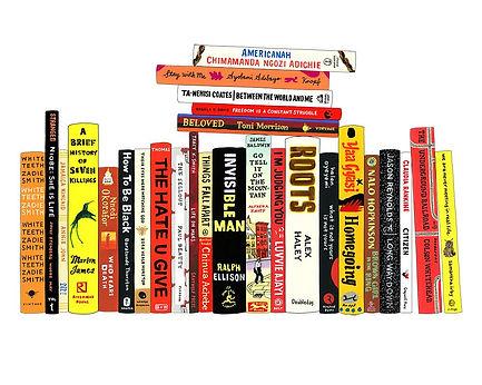 IdealBookshelf1053-BlackWriters_0cf8615a