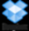 Dropbox-Logo-1.png